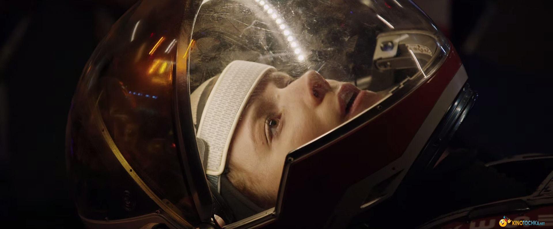 Тайна 7 сестер Фильм 2017 смотреть онлайн в хорошем