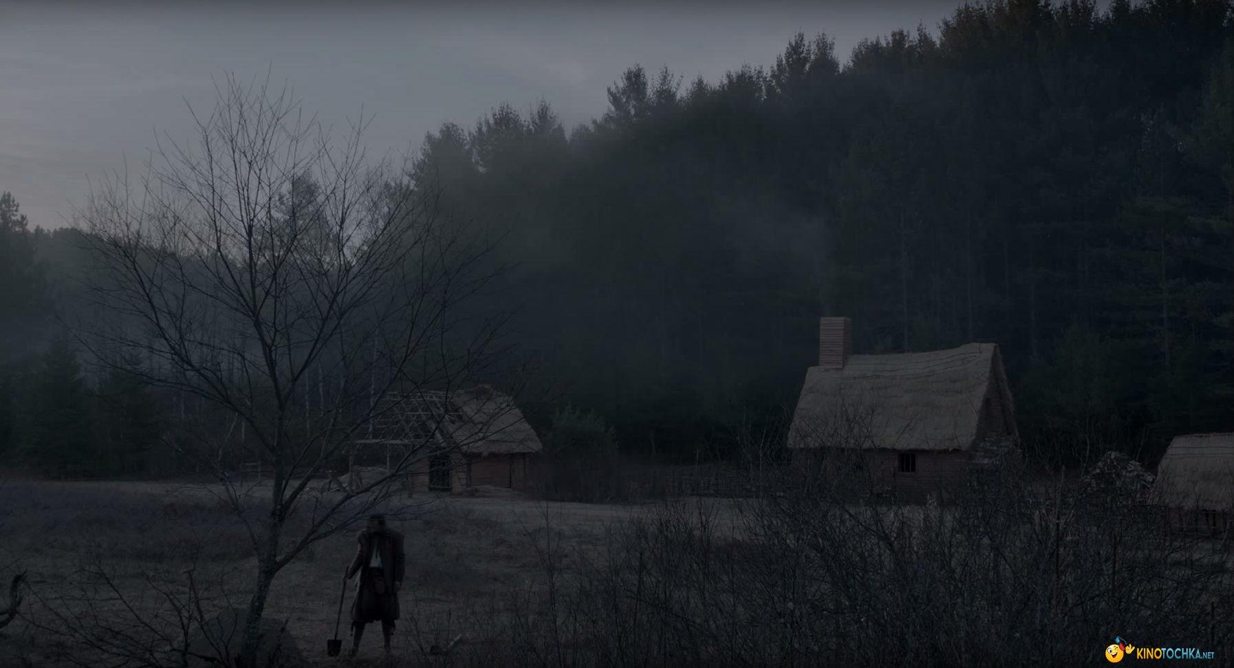 фильм ведьма смотреть 2015