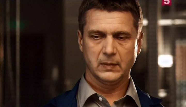 Последний мент Сериал 2015  смотреть онлайн все видео