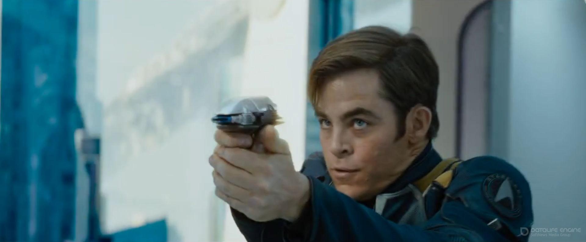 Стартрек: Бесконечность (2016) смотреть онлайн или скачать ...
