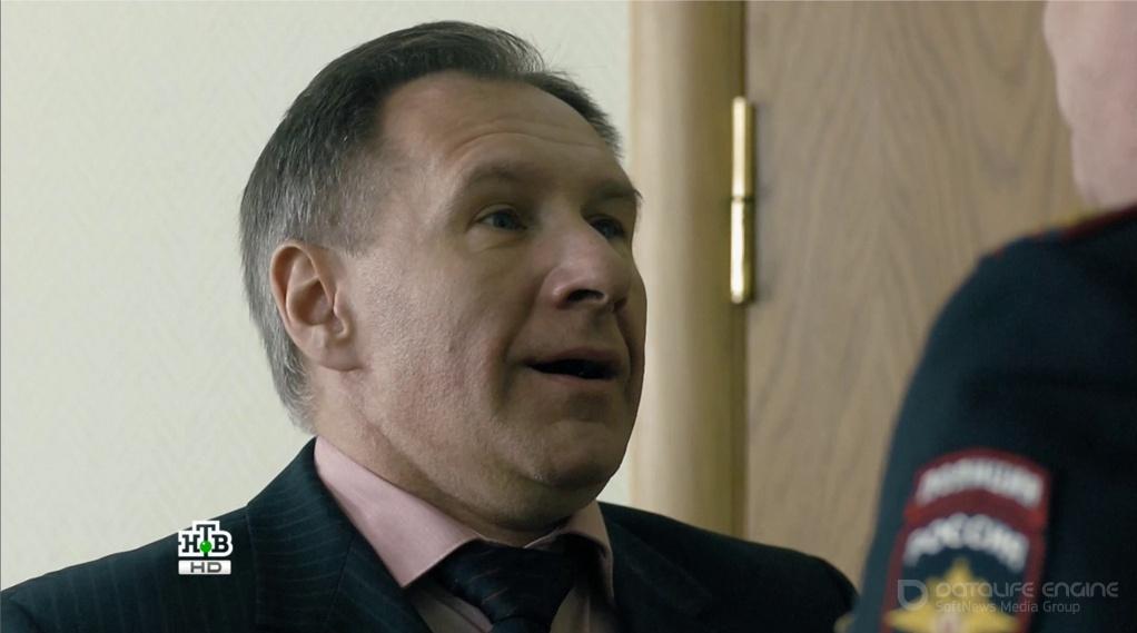 «Сериал Другой Майор Соколов 2 Сезон Смотреть Онлайн» — 2002