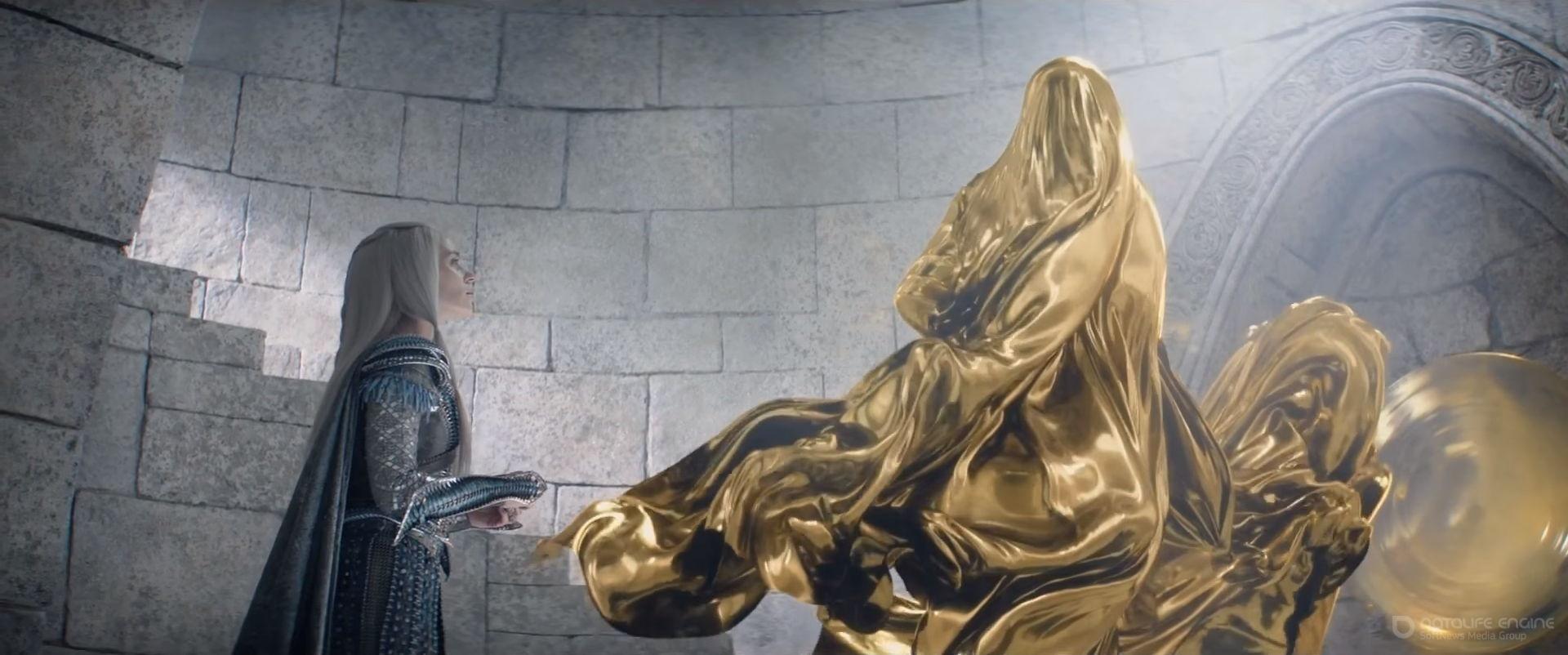 Взрывная блондинка (2017) смотреть онлайн фильм бесплатно ...