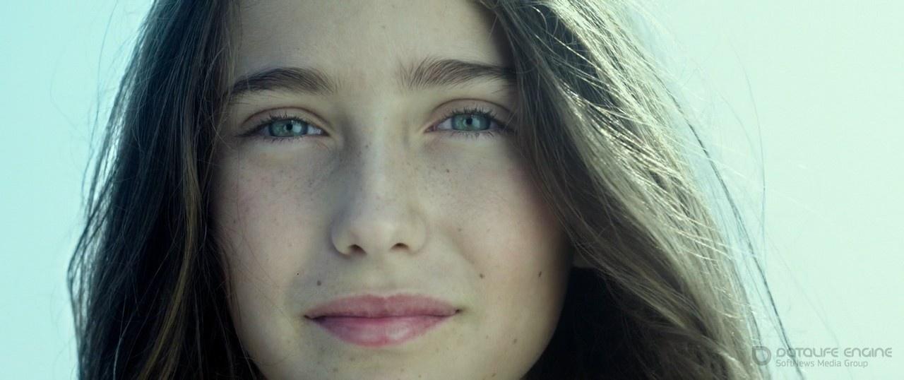 Молодежные русские фильмы про школу и любовь смотреть онлайн