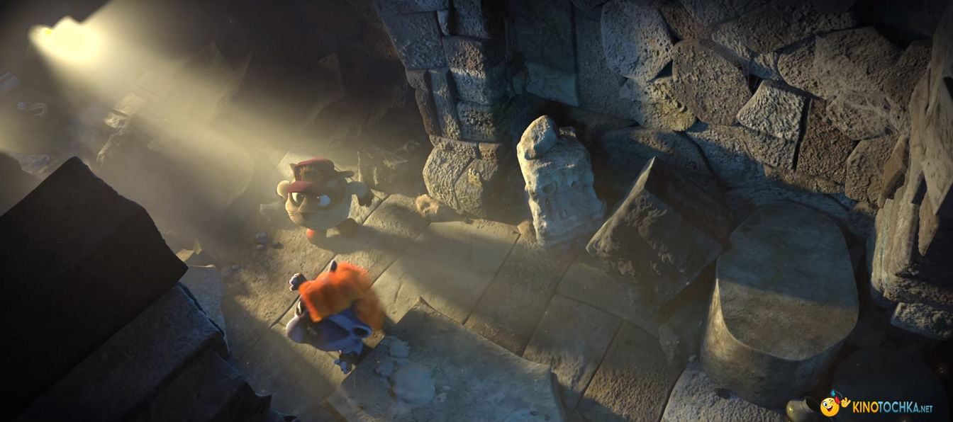 черепашки ниндзя 2012 2 сезон смотреть онлайн мультик.