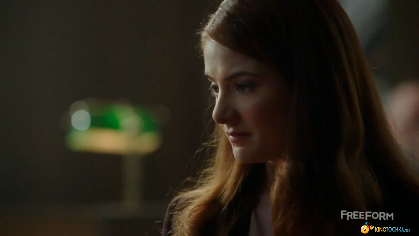 Сериал Побег  3 сезон смотреть все серии онлайн бесплатно