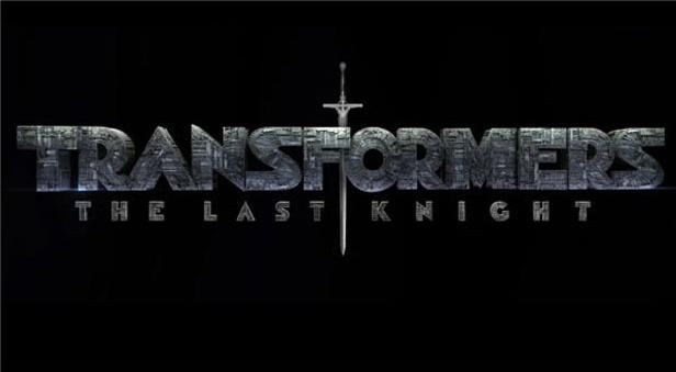 Трансформеры: Последний рыцарь фильм смотреть онлайн полностью бесплатно