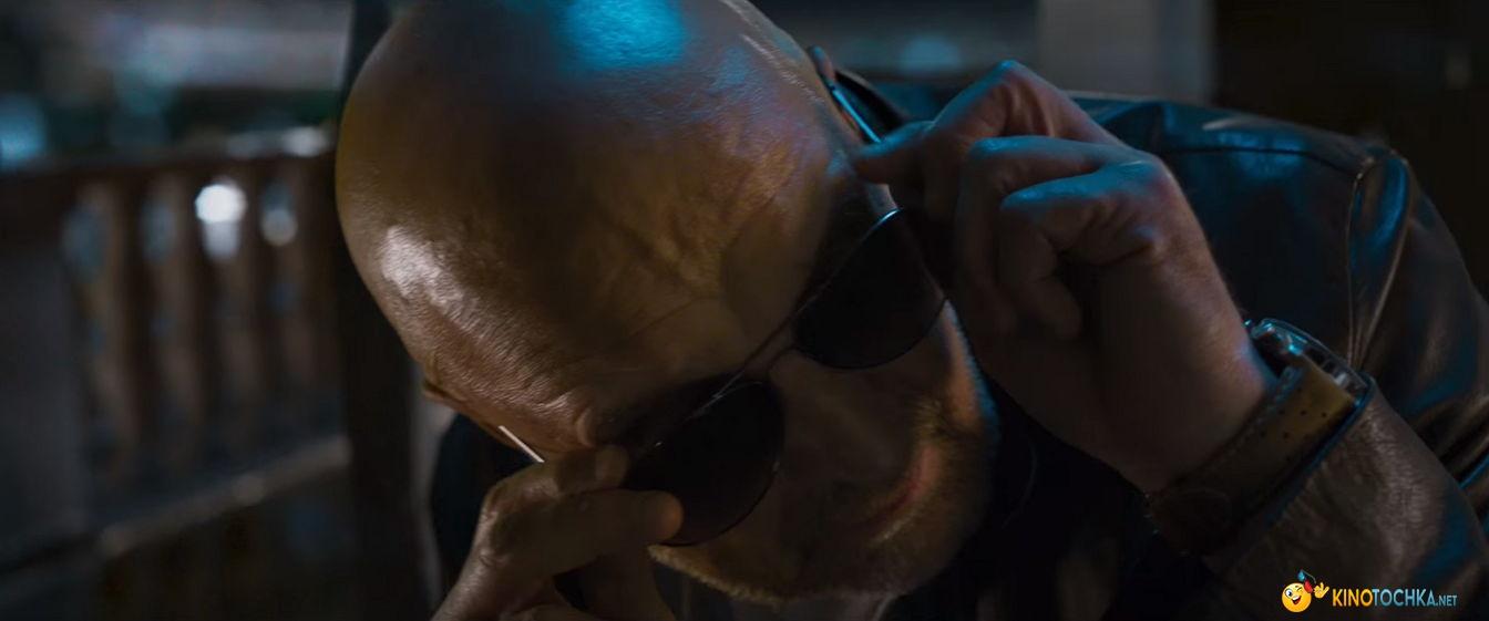 Фильм Ночные стражи 2016 смотреть онлайн бесплатно ...