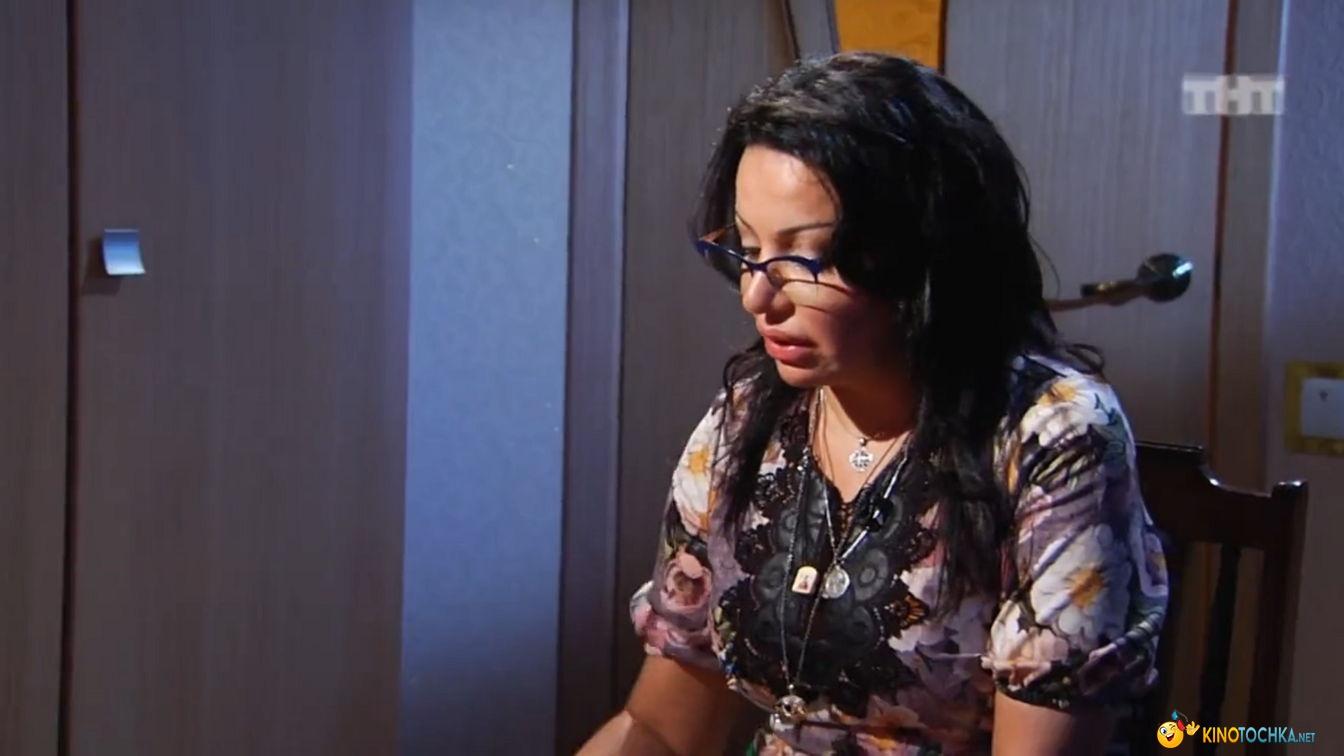 экстрасенсы ведут расследование 7 сезон 17 выпуск