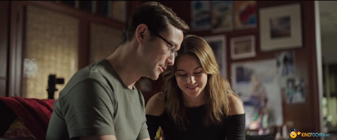 Овердрайв (2017) смотреть онлайн фильм бесплатно в хорошем ...