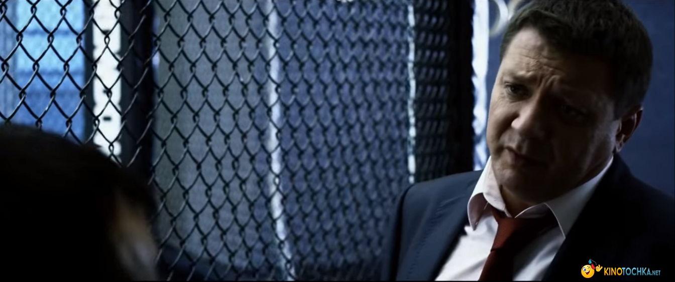 Смотреть онлайн фильм спартак 1 сезон 13 серия