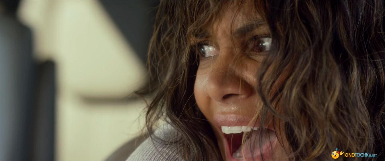 Фильм Похищение (2017) онлайн смотреть в хорошем hd 720 ...
