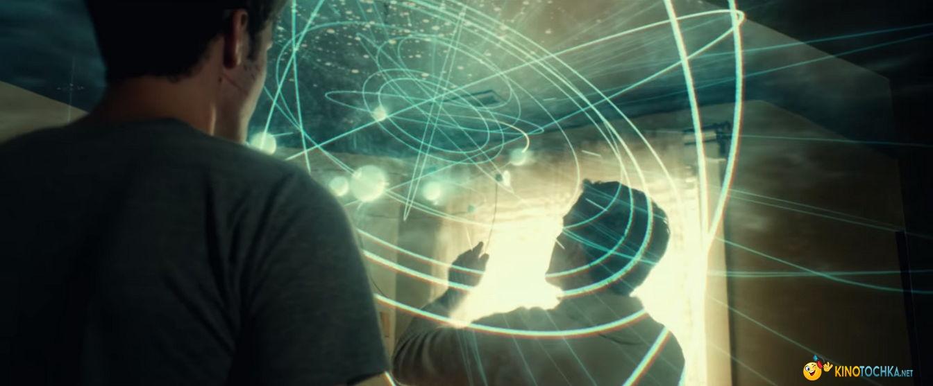 Смотреть онлайн фильм еще один год россия мелодрама 2013