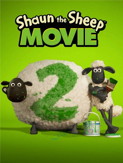Киного смотреть фильмы онлайн бесплатно в хорошем качестве
