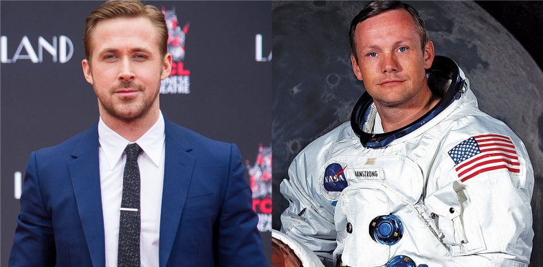 the life of neil armstrong Kids learn about the biography and life of explorer and astronaut neil armstrong the first man to walk on the moon.