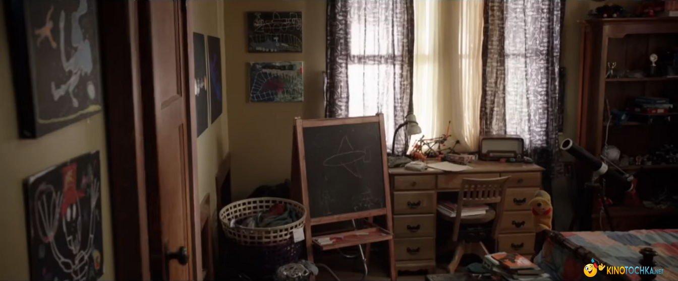 Трансформеры 5 Последний рыцарь 2017 смотреть фильм