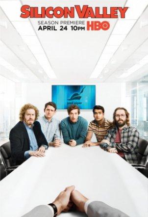 Комната 104 сериал 2018