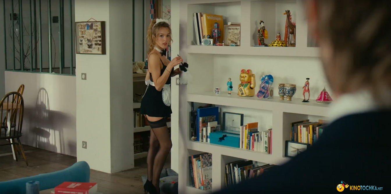 Супер алиби (2017) смотреть онлайн фильм бесплатно в ...