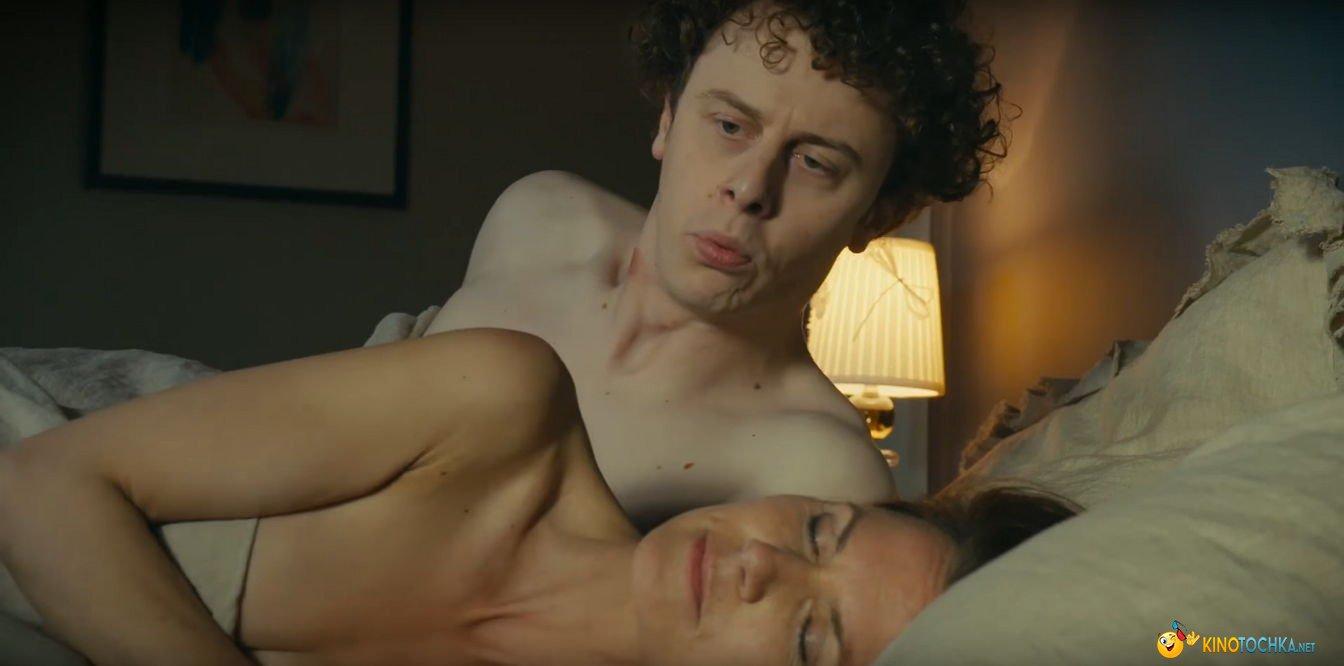 Смотреть видео про половой член