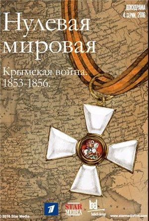 Афиша Москвы : Пираты Карибского моря : Мертвецы