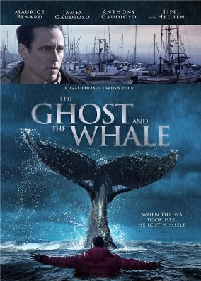 Фильмы фантастика про море и океаны