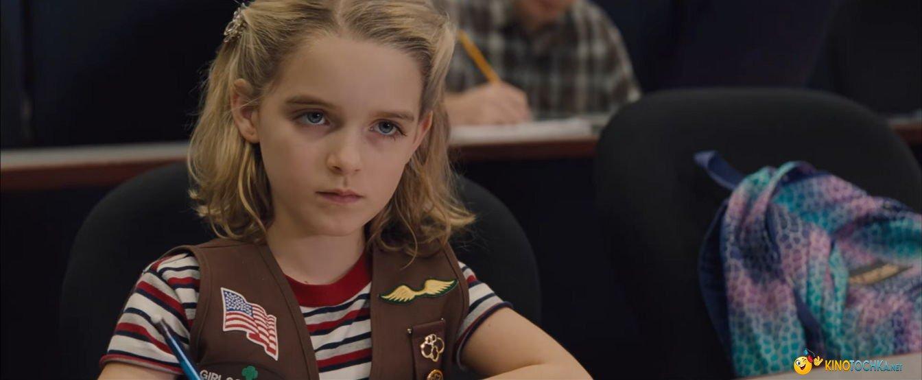 Фильм Звонки 2017 смотреть онлайн в хорошем качестве hd 720