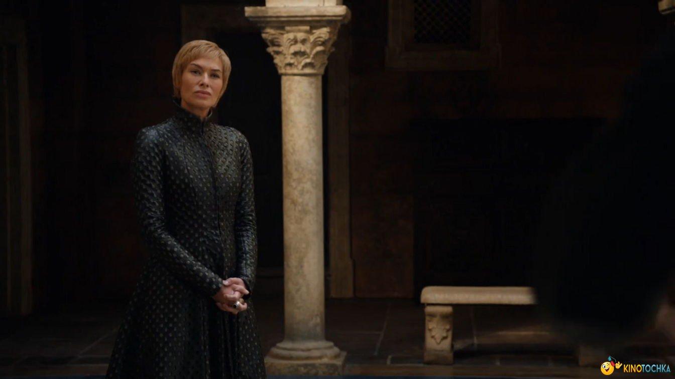 игра престолов песня в конце 4 сезона