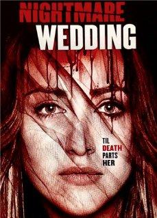 Свадебный ужас (2016)