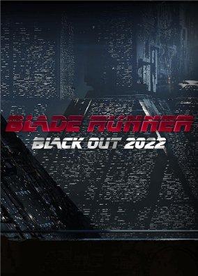 Бегущий по лезвию: Затемнение 2022 / Blade Runner Black Out 2022 (2017)