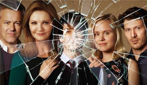 Список драматических сериалов доступных к онлайн просмотру на нашем сайте