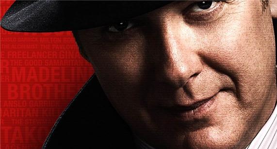 Список сериалов про криминал доступных к онлайн просмотру на нашем сайте