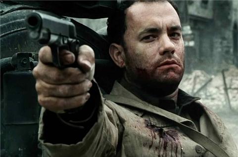 Список военных фильмов доступных к онлайн просмотру на нашем сайте