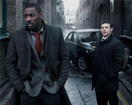 Список детективных сериалов доступных к онлайн просмотру на нашем сайте