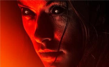 Список фильмов ужасов доступных к онлайн просмотру на нашем сайте