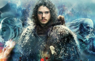 Список лучших сериалов 2019 года доступных для онлайн просмотра